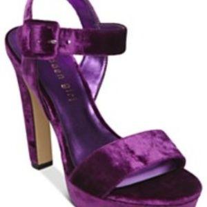 Fancy shoes, shoes, sandals, party shoes, sandals